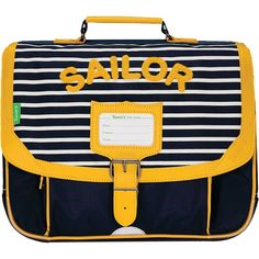 Kickers, Junior, Collection, Products, Book Bags, Baggage, Bicolor Cat, Fantasy, Beauty Products