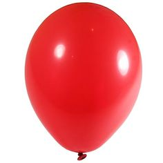 10inch Promo Balloons | Promotional Products |