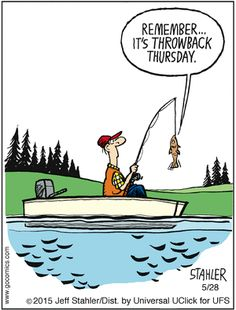 125e30c9153 See more. Moderately Confused (May/28/2015) Thursday Humor, Hump Day Humor,