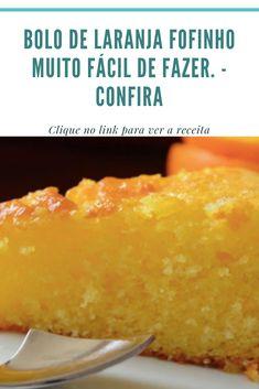 Portuguese Desserts, Portuguese Recipes, Pie Cake, No Bake Cake, Other Recipes, Sweet Recipes, Baking Recipes, Cake Recipes, Pumpkin Cinnamon Rolls