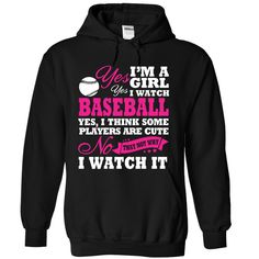 Baseballs fan. T Shirt, Hoodie, Sweatshirt