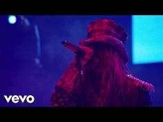 "YouTube- Rob Zombie ""American Band"" official video"