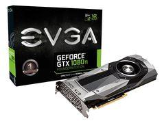 [Pichau] EVGA GTX 1080 TI 11B - R$ 3.098,96