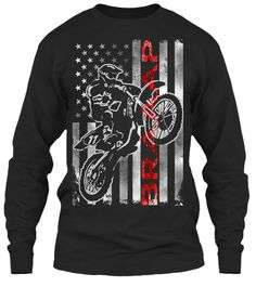Discover some terrific men's fashion. With so much style for men to pick from currently, it can be a overwhelming encounter. Look At These Men's Jackets. Dirt Bike Shirts, Motocross Shirts, Family Shirts, Mom Shirts, Types Of Jackets, Jacket Types, Men's Jackets, Country Style Outfits, Vinyl Shirts