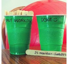 Great workout idea!