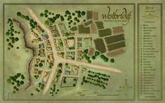http://www.cartographersguild.com/attachment.php?attachmentid=74971&d=1437969392