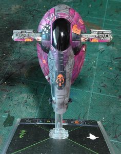 Mandalorian Ships, Star Wars Spaceships, Imperial Assault, X Wing Miniatures, Star Ship, X Wing Fighter, Star Wars Games, Original Trilogy, Star Wars Ships