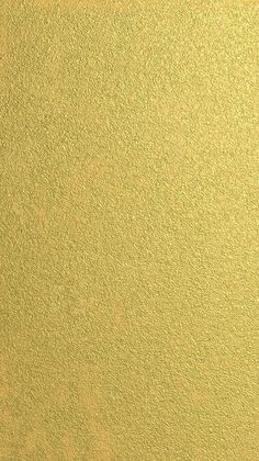 Iphone 5 Gold 01 by austundevian on DeviantArt Gold Wallpaper, Textured Wallpaper, Textured Walls, Wallpaper Backgrounds, Golden Texture, 3d Texture, Metal Texture, Golden Color, Texture Mapping