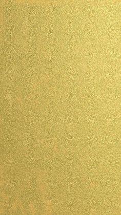 Iphone 5 Gold 01 by austundevian on DeviantArt Gold Wallpaper, Textured Wallpaper, Textured Walls, Mobile Wallpaper, Wallpaper Backgrounds, 3d Texture, Metal Texture, Golden Texture, Golden Color