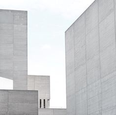 The National Theatre in London   captures by @love_aesthetics