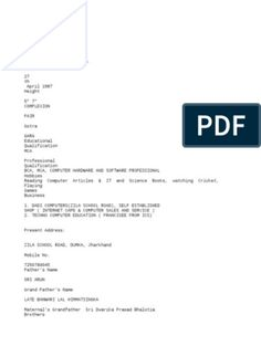haresh biodata   Pharmacy   Pharmaceutical Biodata Format Download, Resume Format Download, Marriage Biodata Format, Bio Data For Marriage, Resume Format In Word, Technical University, Information And Communications Technology, Marital Status, Word Doc