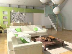 Unbelievable Interior Design Decorating