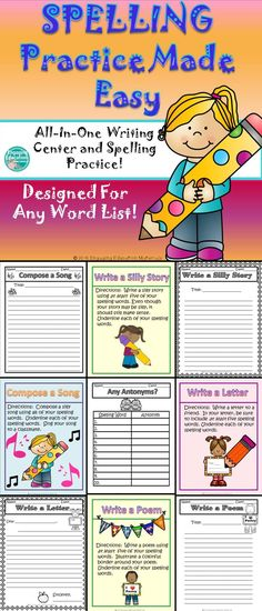 The Way I Act Differentiated Writing Activity Positive character - positive character traits