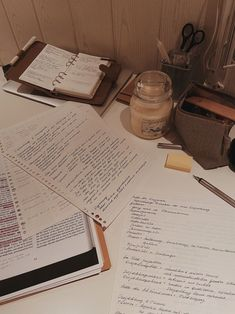 in the mood for tea and candles Studying, Stationary, Success, Organization, Candles, Mood, School, Study, Getting Organized