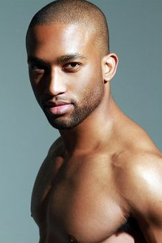 My Booker Management Agency - Tshego Moroka - model and talent portfolios Male Models, Acting, Management, Mens Fashion, Film, Board, Men Models, Moda Masculina, Movie
