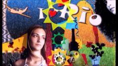 "I LOVE RIO / VINTAGE BRAZIL / Diseños: Artexpreso . jl rodriguez udias . fotografia .. ""Un tributo a la musica de Brasil"" SORRISOS DO BRASIL . BELO HORIZONTE   WEBSITE: http://rodudias.wix.com/artexpreso"