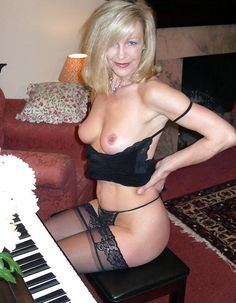 Mature sexy ladies naked matchless answer
