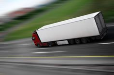 Transport Company in Ncr. For more details - Call us on (+91) 9278410410 http://appuexpresstransportcompany.blogspot.in/