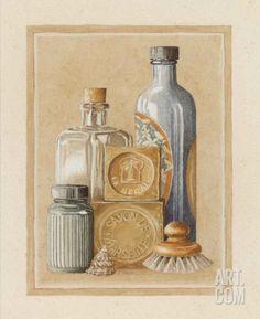 frasco perfume