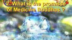 openbuddhistforum - YouTube