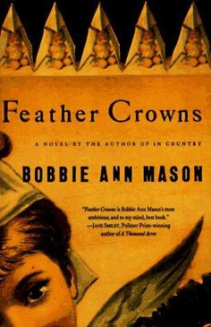 Being country by bobbie ann mason essay