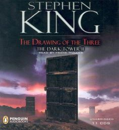 The Drawing of the Three (The Dark Tower, Book 2) by Step... https://www.amazon.com/dp/0142800384/ref=cm_sw_r_pi_dp_x_MtpOxbXW0B8XV