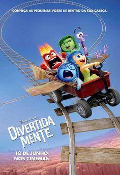 Disney•Pixar's+Inside+Out+Around+the+World brazil