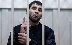 The One Who Murdered Boris Nemtsov Was Not Putin, But Devout Muslims