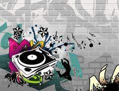 cool graffiti art - Google Search