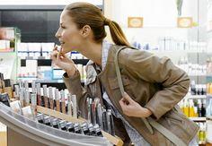 Löydä toimivat meikit edullisesti | Kauneus & Terveys
