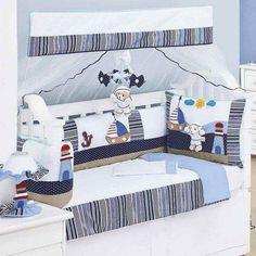 2fdcc08b9e 31 melhores imagens de quarto de bebê