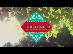 Un giorno con FOOD ITINERA