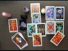 OMG powerfull Spring Tonic reading   Tara Greene,Tarot, Astrology, Psychic & everything you need