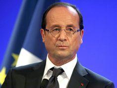 París, 9 ene (PL) El presidente francés, François Hollande, afirmó hoy que la amenaza terrorista NO ha terminado, al tiempo que llamó a la vigilancia, la unidad y la movilización. En una alocución trasmitida por la televisión nacional, reconoció la labor de las fuerzas de seguridad que, en dos operaciones simultáneas en distintos puntos de …