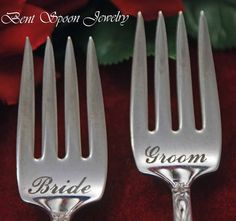 Wedding Gift Knife Penny : about Wedding Ideas on Pinterest Pink weddings, Groomsman gifts ...