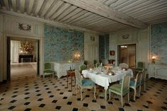 Image result for chateau talcy france