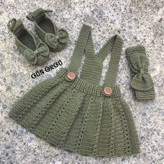 Captivating Crochet a Bodycon Dress Top Ideas. Dazzling Crochet a Bodycon Dress Top Ideas. Baby Girl Crochet, Crochet Baby Clothes, Crochet For Kids, Knit Crochet, Crochet Hats, Crochet Toddler Dress, Crochet Dresses, Free Crochet, Baby Knitting Patterns
