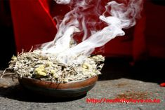 Are you in need of traditional healers in South Africa that can help you with the problems you have? problems that you have tried to solve and they have