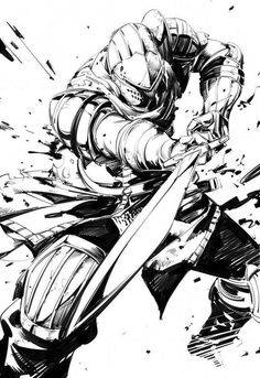 The nightly hunt begins. Fantasy Armor, Dark Fantasy, Stylo Art, Sword Poses, Soul Saga, Bloodborne Art, Dark Souls Art, Poses References, Art Reference Poses