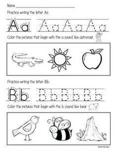 Printables Handwriting Without Tears Worksheets view source student and alphabet on pinterest
