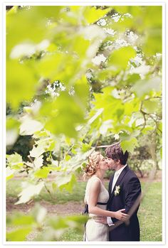 Reverie Magazine & Sarah Gawler Wedding Photography 26