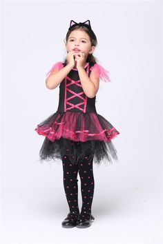 100 Pcs Special 70*70 Cm Plain Pink Capes With Collar Girls Toys Birthday Party Shower Costume Halloween Fancy Dress Excellent In Cushion Effect Girls Costumes Costumes & Accessories