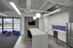 The Irvine Company's 225 Broadway ReadyNow Offices