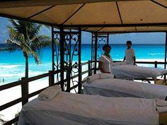 HOTEL VILLA PIRAMIDAL & SPA - Distrito Federal, Mexico - clasificado gratis-bluzibub.com
