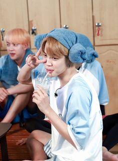 from the story Dreams come true /BTS/ by (jimin hard stan(() with 56 reads. Bts Jimin, Jimin Run, Run Bts, Bts Bangtan Boy, Park Ji Min, Mochi, Billboard Music Awards, Foto Bts, K Pop