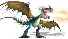 draghi-dragon-trainer-uncinato-mortale.png (376×216)
