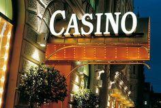http://www.casino-urlaub.at/casino-graz.de.htm    Das Casino Graz befindet sich im historischen Congress Gebäude. Es überzeugt durch das vielfältige Unterhaltungsangebot und ein gelungenes Design.