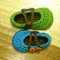 free baby booties crochet patterns | CROCHETED CLOCHE PATTERN | FREE PATTERNS