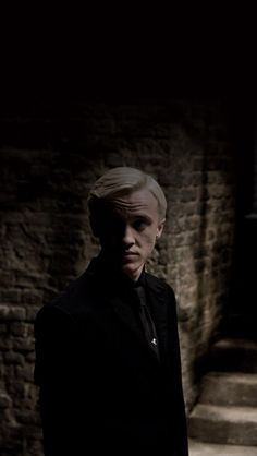 Tom Felton Harry Potter, Harry Potter Draco Malfoy, Harry Potter Characters, Draco Malfoy Aesthetic, Slytherin Aesthetic, Hogwarts, Harry Potter Background, Harry Potter Pictures, Harry Potter Wallpaper