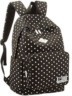 f6d845fc429 BagEStar Lightweight Casual Daypack Backpack for College Bookbag for Women  Girls School Bags Female College Students